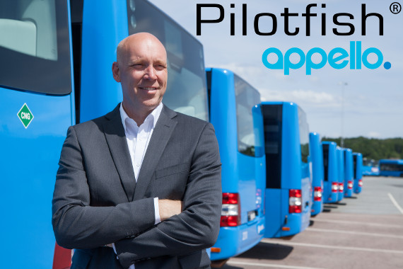 pilotfish_acquiring_appello